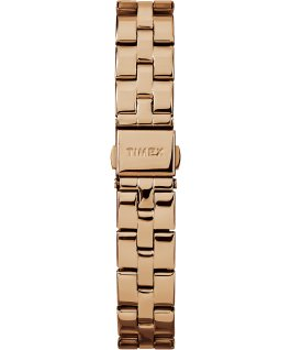 Peyton 36mm Stainless Steel Watch Rose-Gold-Tone large