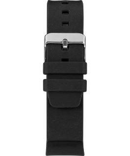 Mako DGTL 44MM Resin Strap Digital Watch Black/Gold-Tone large