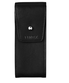 Black-Leather-Watch-Case-for-1-Watch Czarny large