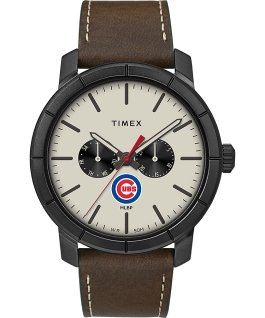 Home Team Chicago Cubs  large