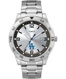 Citation Los Angeles Dodgers  large