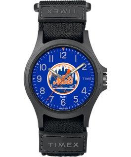 Pride New York Mets  large