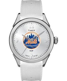 Athena New York Mets  large
