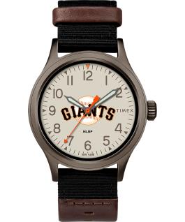 Clutch San Francisco Giants  large