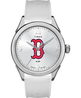 Athena Boston Red Sox  large