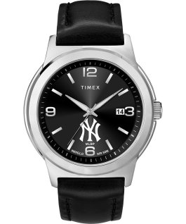 Ace New York Yankees  large