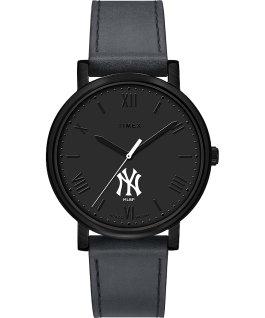 Night Game New York Yankees  large