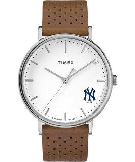 Bright Whites New York Yankees  large