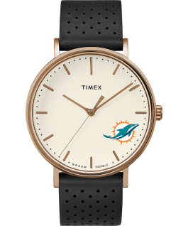 Grace Miami Dolphins  large