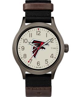 Clutch Atlanta Falcons  large