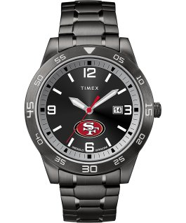 Acclaim San Francisco 49ers  large