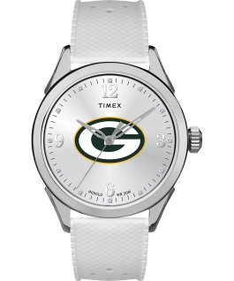 Athena Green Bay Packers  large