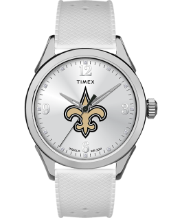 Athena New Orleans Saints  large