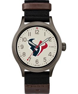 Clutch Houston Texans  large