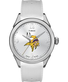 Athena Minnesota Vikings  large
