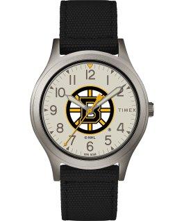 Ringer Boston Bruins  large