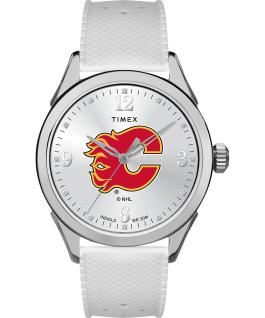Athena Calgary Flames  large