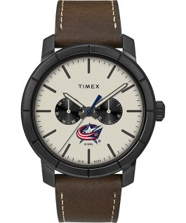 Home Team Columbus Blue Jackets  large