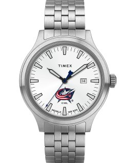 Top Brass Columbus Blue Jackets  large