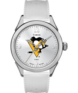 Athena Pittsburgh Penguins  large