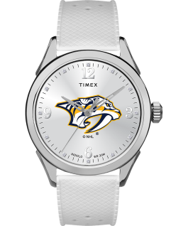 Athena Nashville Predators  large
