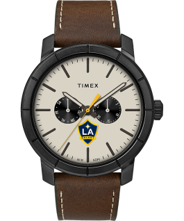 Home Team Los Angeles Galaxy  large