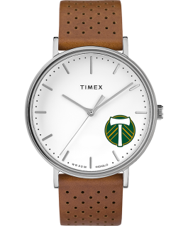 Bright Whites Portland Timbers  large
