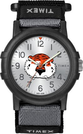 Recruit Auburn Tigers  large
