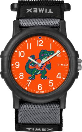 Recruit Florida Gators  large
