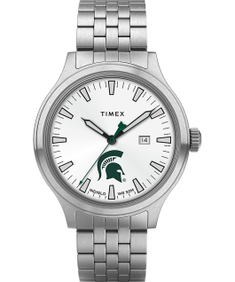 Top Brass Michigan State Spartans  large