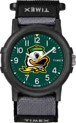 Recruit Oregon Ducks  large