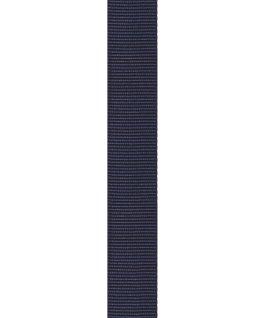 Military Grosgrain Slip-Thru Strap  large