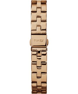Peyton 36mm Stainless Steel Watch Rose-Gold-Tone large
