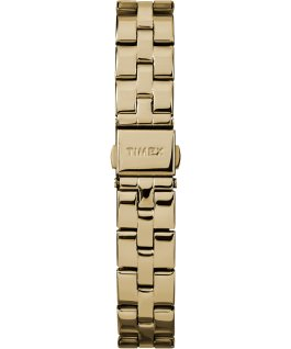 Peyton 36mm Stainless Steel Watch Gold-Tone large