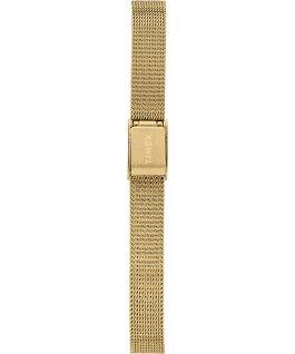 Milano Petite mit Mesh-Armband, 24 mm Goldfarben large