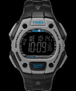 Ironman Transit 40mm Full-Size FAST WRAP Watch Amz Black large