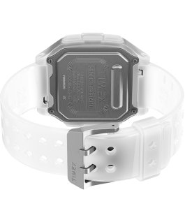 Command-Urban-47mm-Translucent-Resin-Strap-Watch Translucent/Off-White large