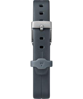 Ironman Transit 10 33mm Mid-Size Resin Strap Watch Gray/Black large