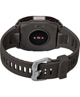 TIMEX IRONMAN R300 GPS Watch Gray large