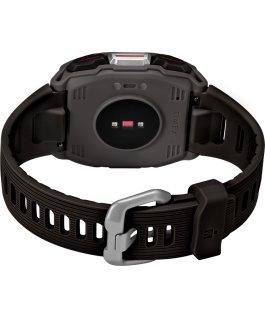 TIMEX IRONMAN R300 GPS Watch Gray/Black large