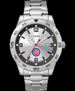 Citation Chicago Cubs  large