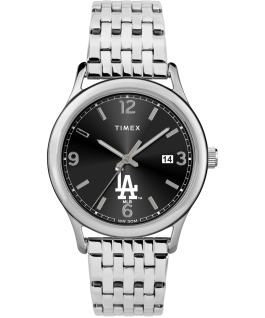 Sage Los Angeles Dodgers  large