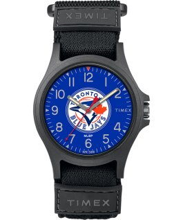 Pride Toronto Blue Jays large