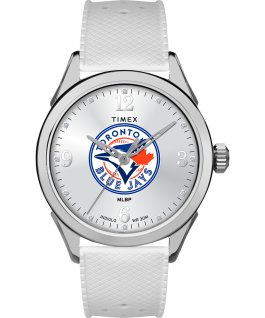 Athena Toronto Blue Jays large