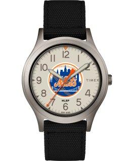 Ringer New York Mets  large