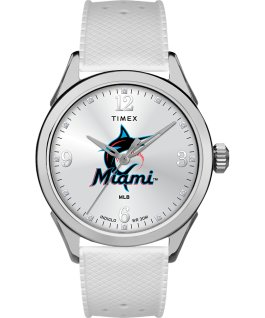 Athena Miami Marlins large