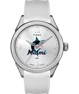 Athena Miami Marlins  large