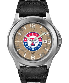 Old School Texas Rangers  large