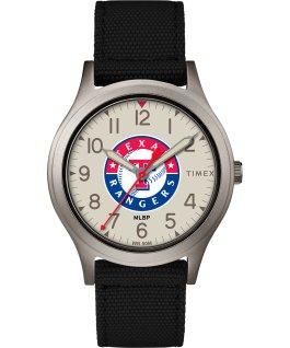 Ringer Texas Rangers large