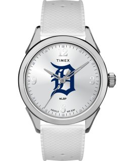 Athena Detroit Tigers large